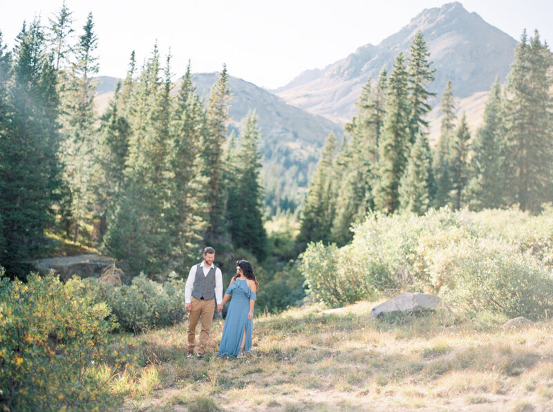 Telluride Wedding Photographer Telluride Colorado Engagement Photostelluridephotographer-43Telluride Wedding Photographer Telluride Colorado Engagement Photos