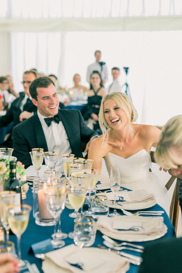 Cotswold Marquee Wedding Inspiration Gyan Gurung-111