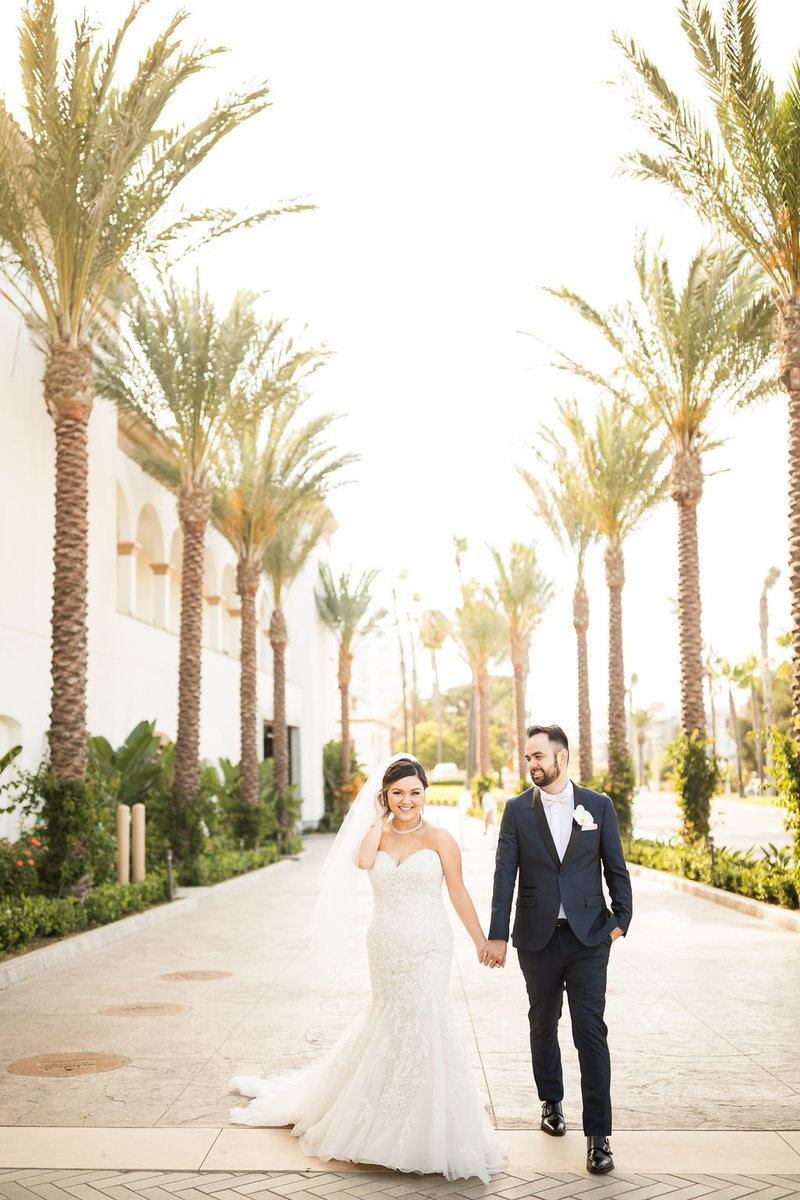 portraits-tina-and-johnny-huntington-beach-wedding-photos-240