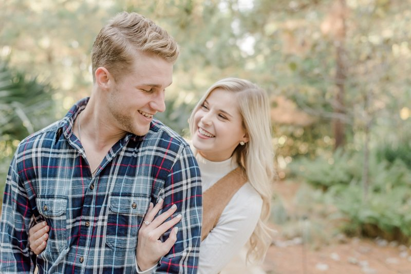 Engagement photographer Texas | Patti Darby Photography 16