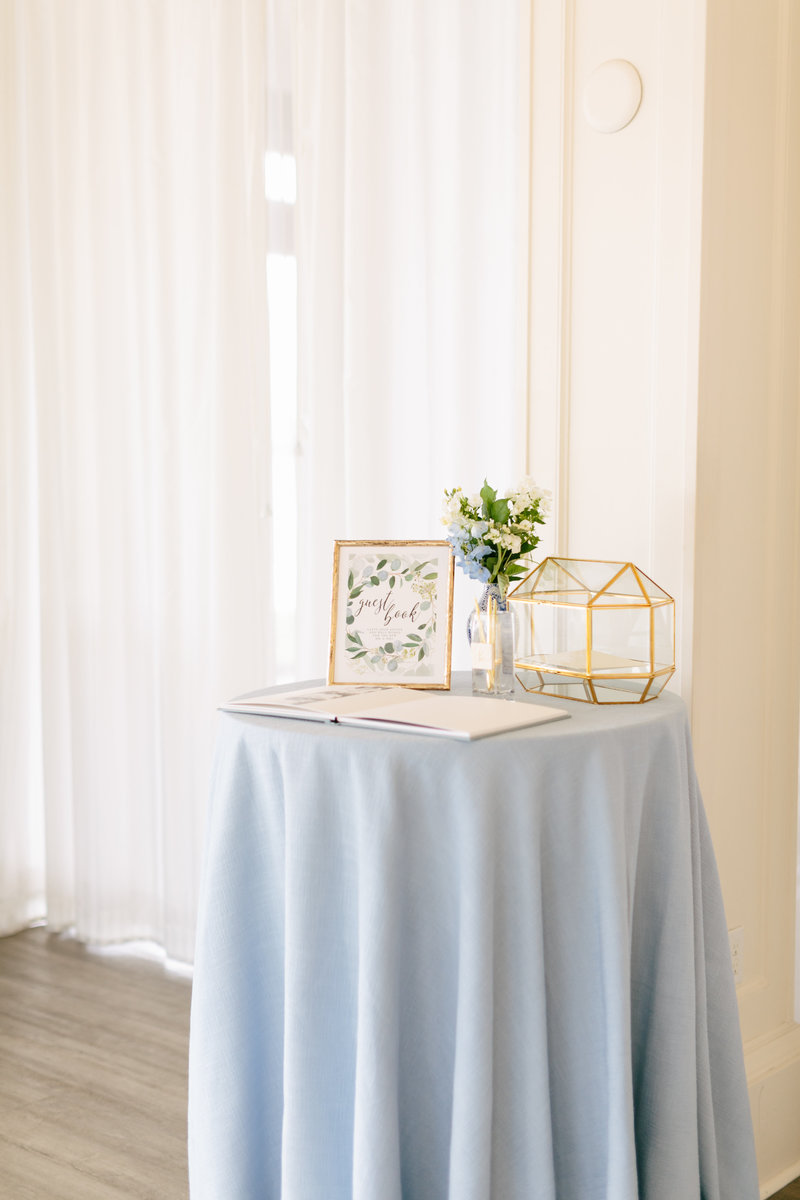 2019-aug17-wedding-photography-belle-mer-longwood-newport-rhodeisland-kimlynphotography9012