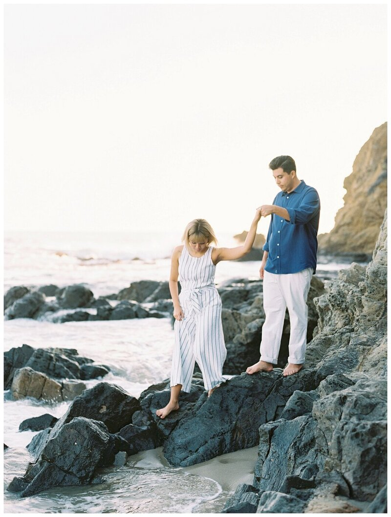 San Diego Engagement Photographer_0014