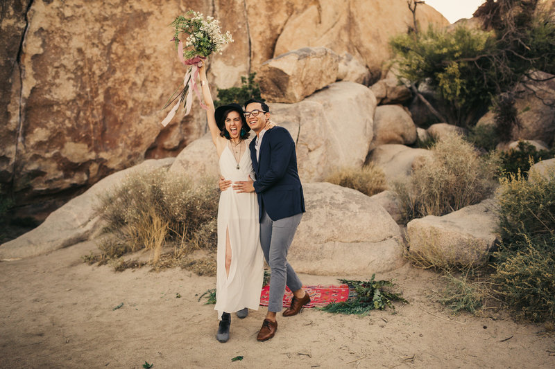 EMILYVANDEHEYPHOTOGRAPHY -- joshua tree styled elopement - blogger - chris + heather roams-6