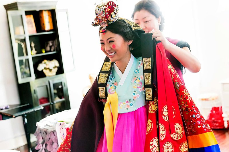 korean-wedding-photography-05