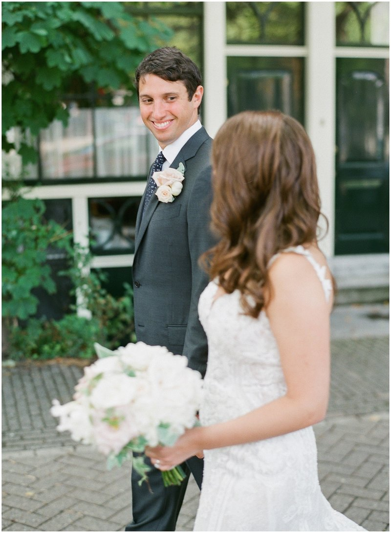 american-city-wedding-in-amsterdam_022
