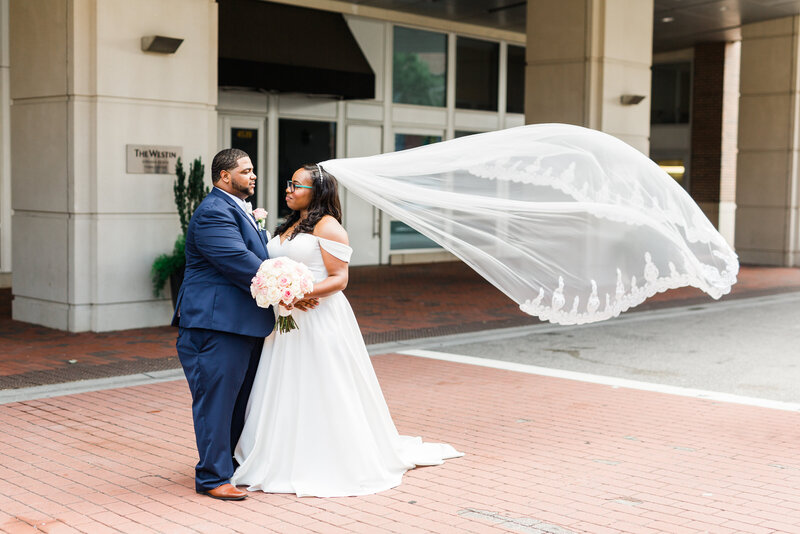 the-westin-virginia-beach-wedding-charneice-kevin-53