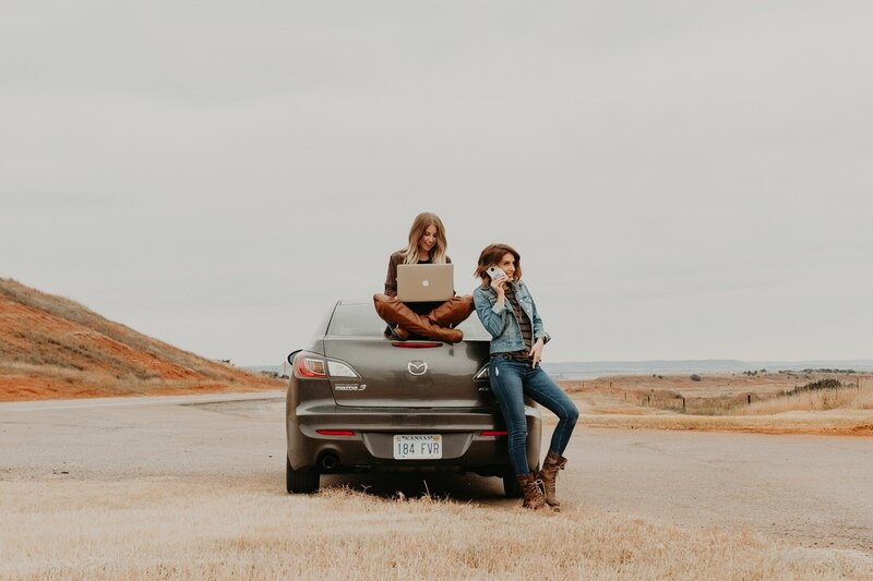 The Ashleys-6