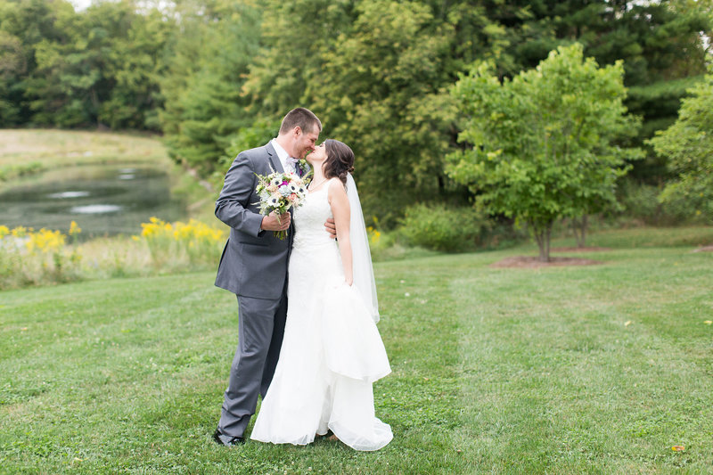 lancaster_pa_wedding_photographer_ryan_and_heather_029