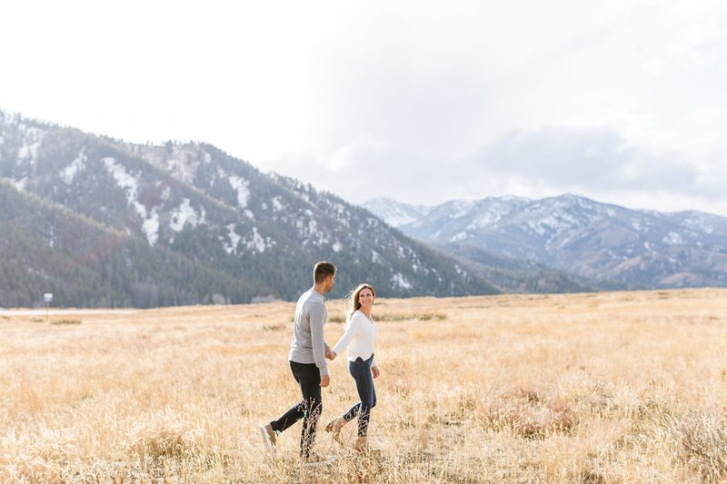 sun valley engagement photographers-8