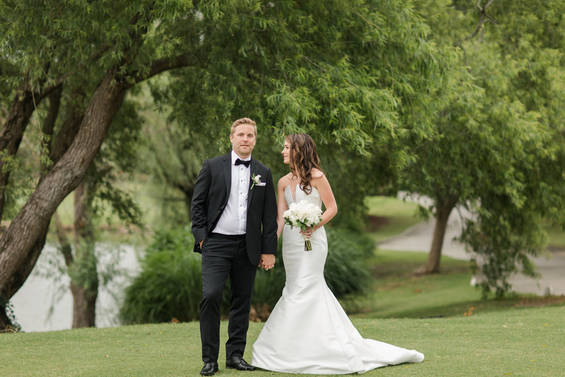 signature-at-west-neck-wedding-kelley-stinson-photography0031