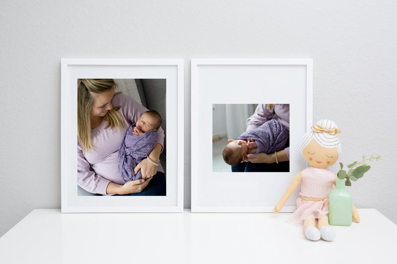 Neutral Nursery FRAME Mockup_25