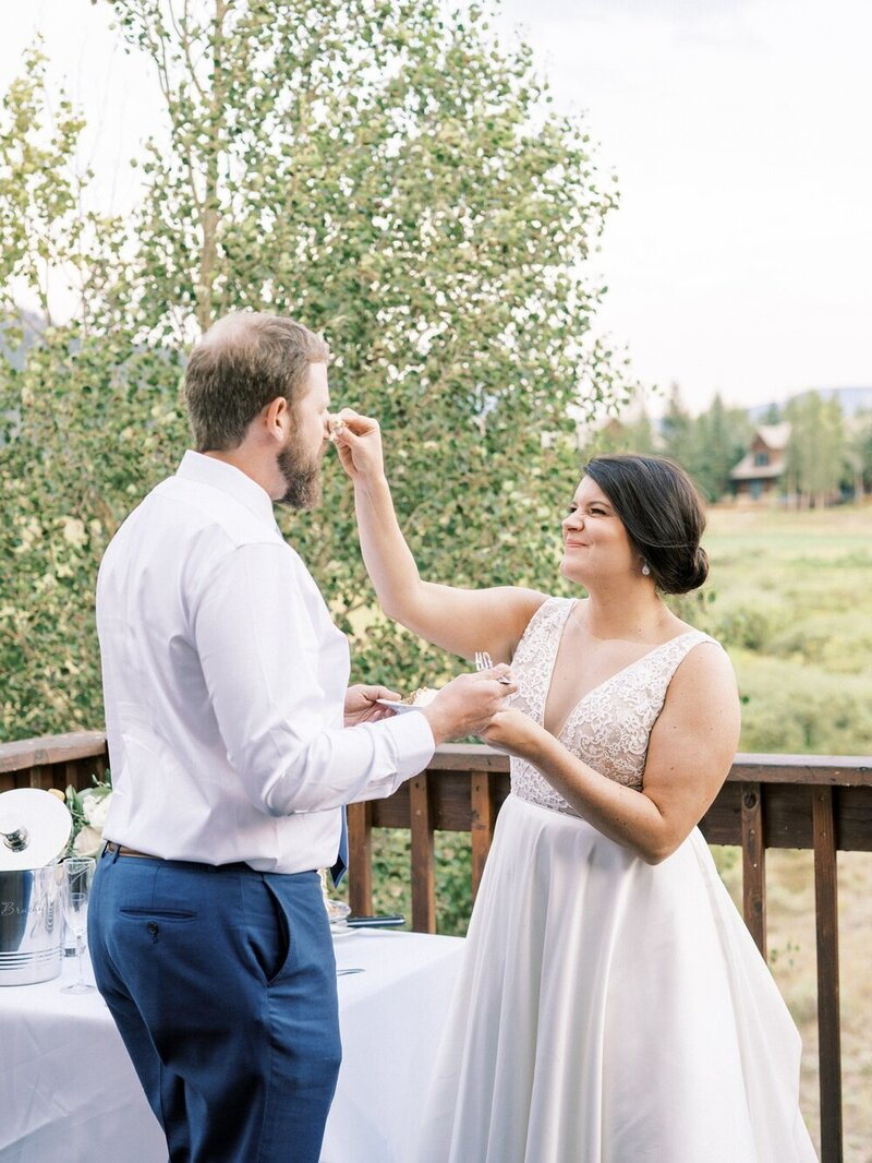 Joyful and Playful Wedding in Crested Butte_0038