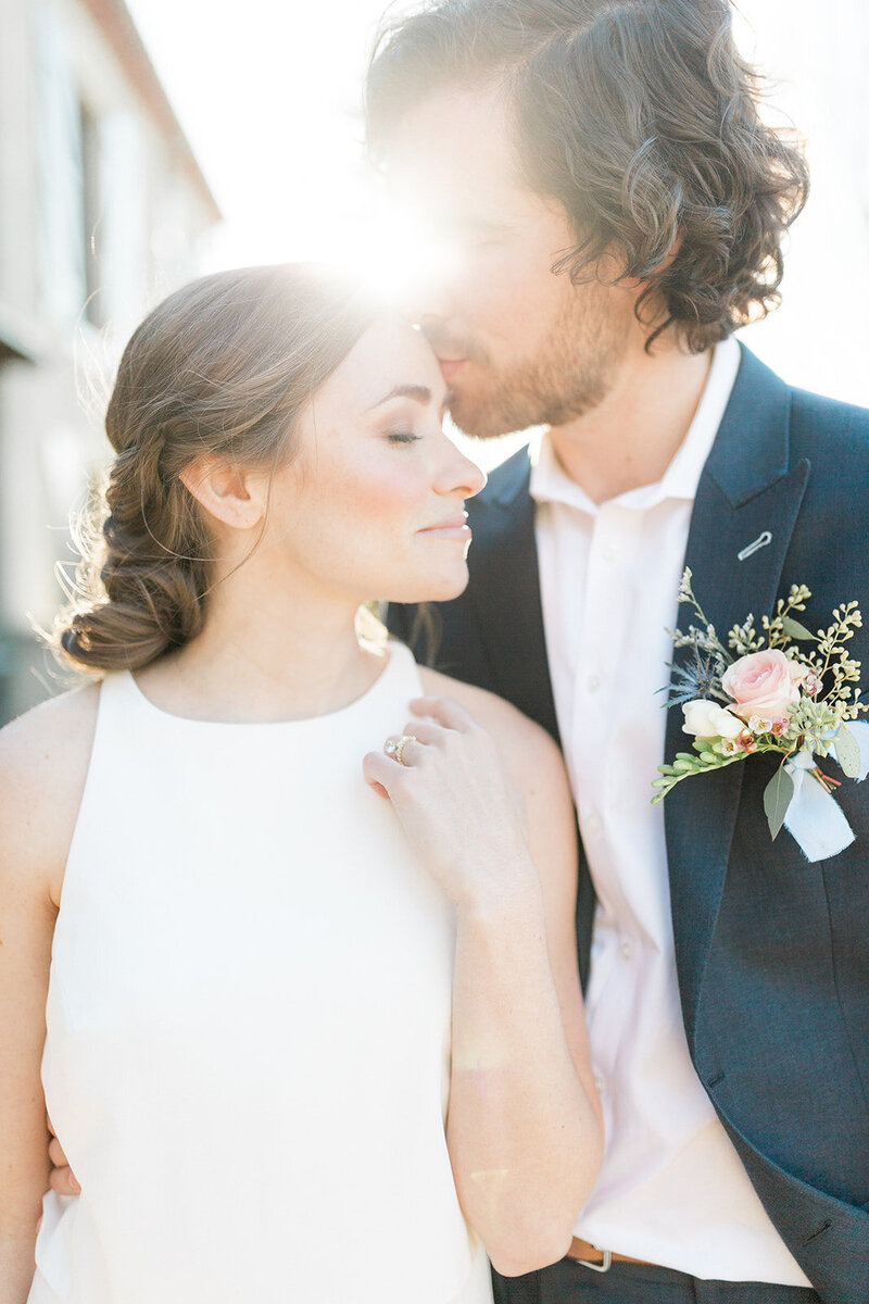 Hotel Domestique Romantic Styled Shoot-865