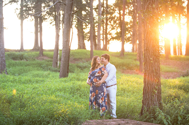 IMG_Maternity_Picture_May_Lew_Farm-2666