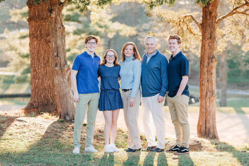 Reed_Family_2020-7 Edit