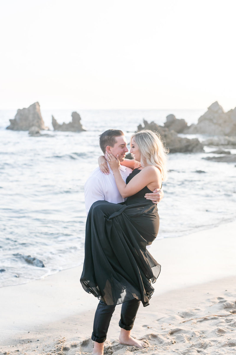 Taylor+Hunter-littlecoronabeachengagementsession-0043