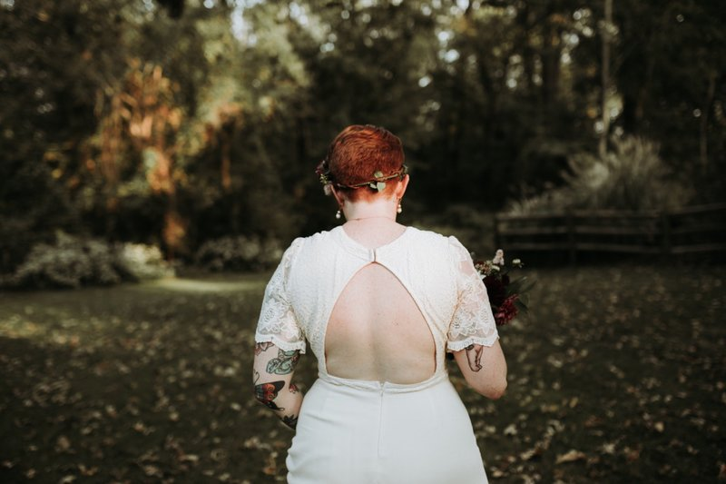 forest-elopement-cincinnati-wedding-photography-5