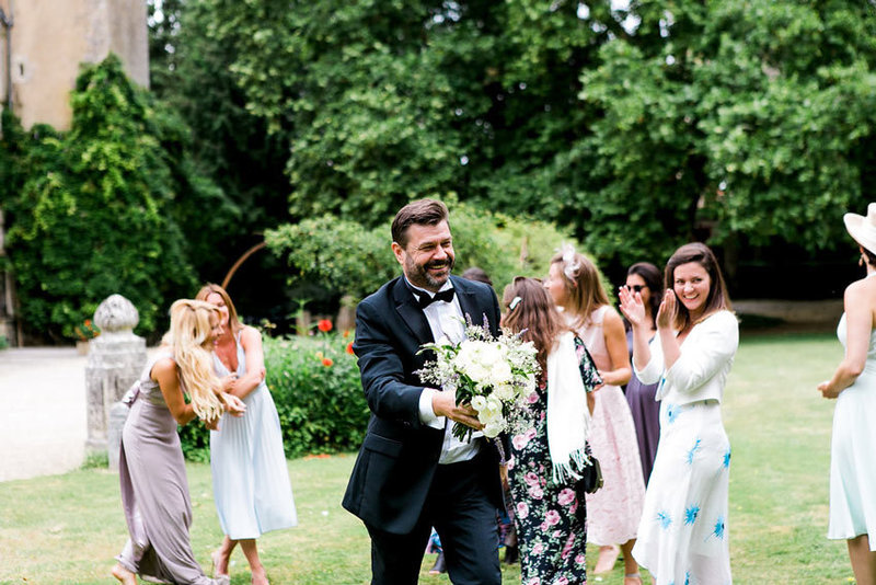english speaking wedding photographer loire valley france_3