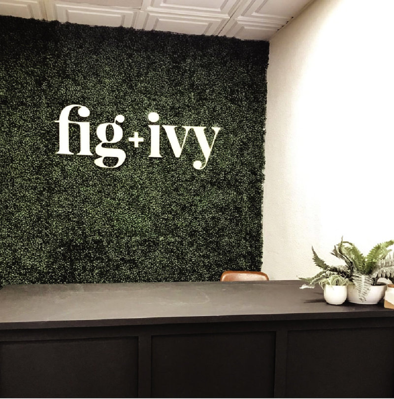fig-ivy-mobile-15