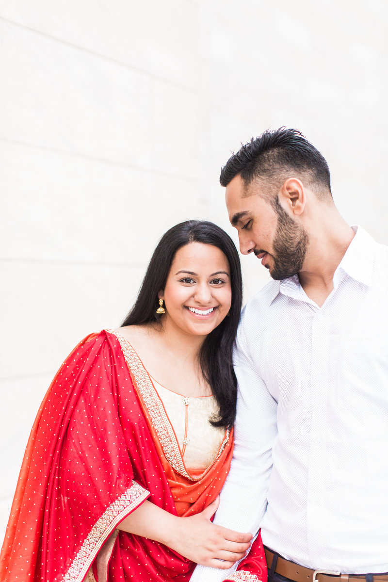 Joti+Raj-Engagements-64