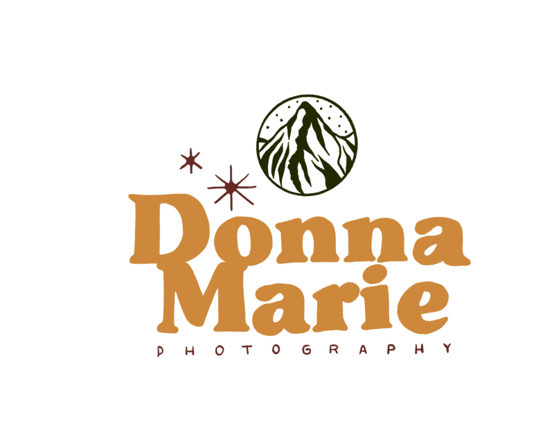 Donna Marie_Color-02
