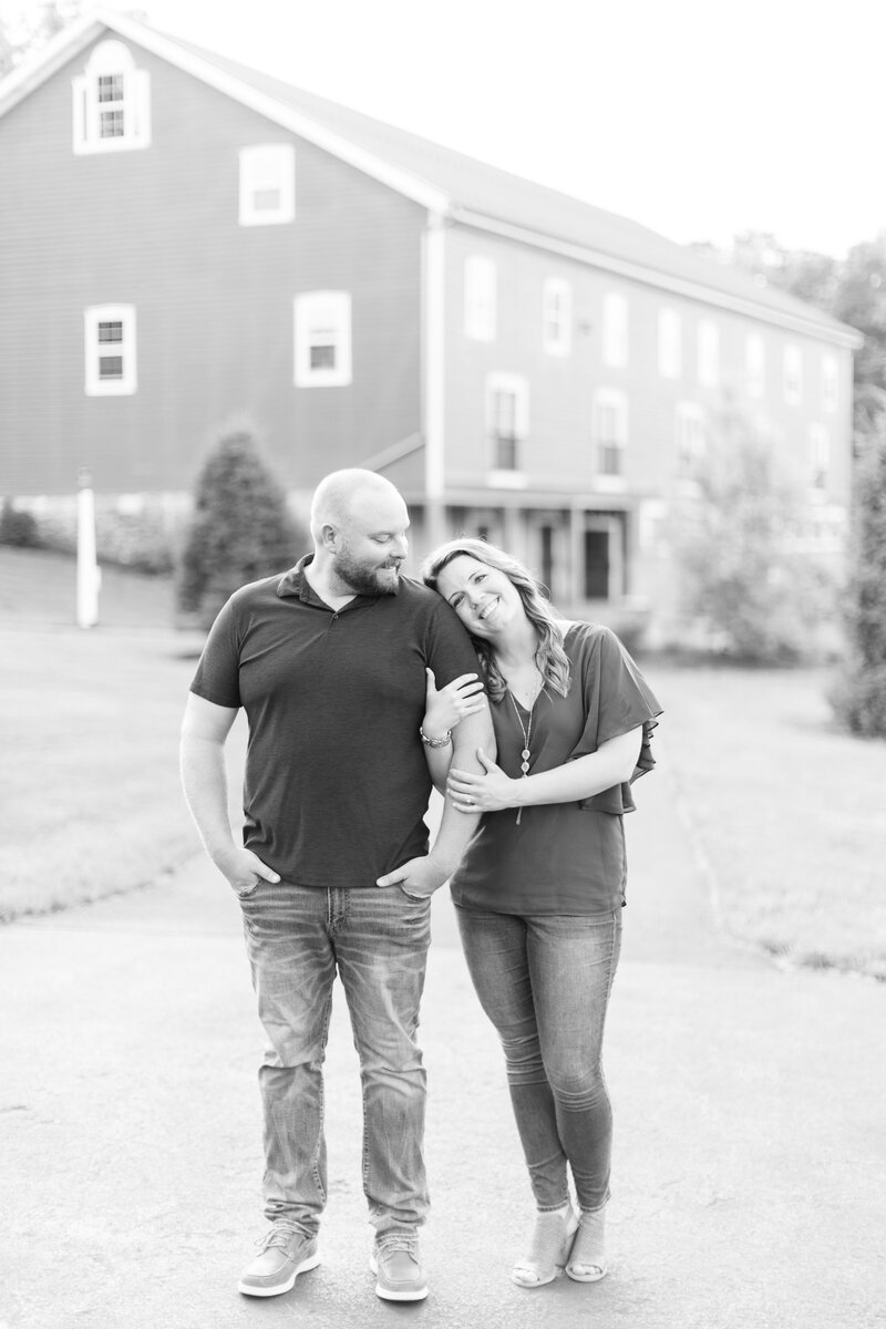 Jordan-Mike-Engagement-Session-blog-42