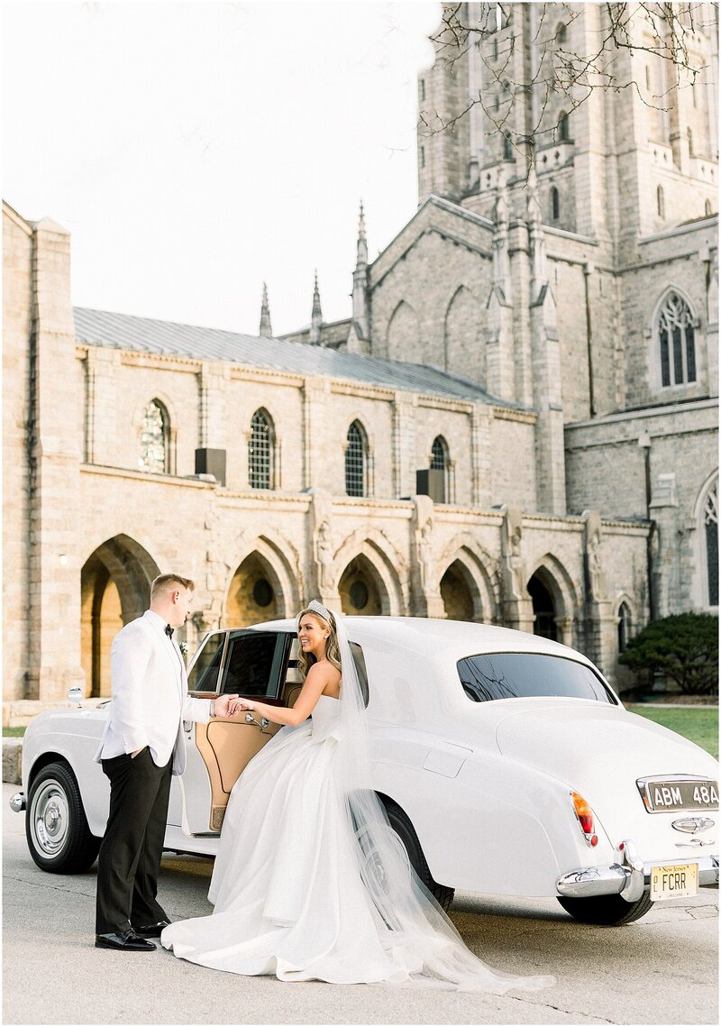 Bryn Athyn Cathedral Wedding , Caroline Morris Photography, Philadelphia Wedding Photographer