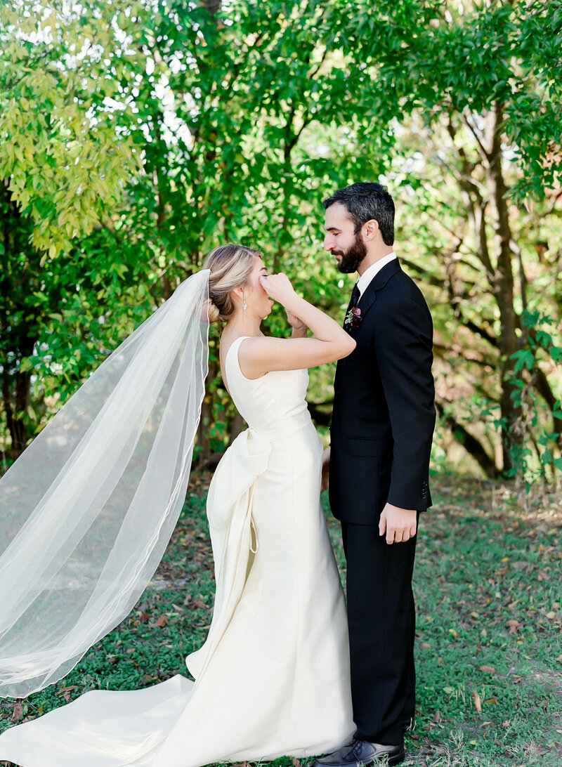 tamar-jeff-brazos-hall-wedding-austin-texas-46