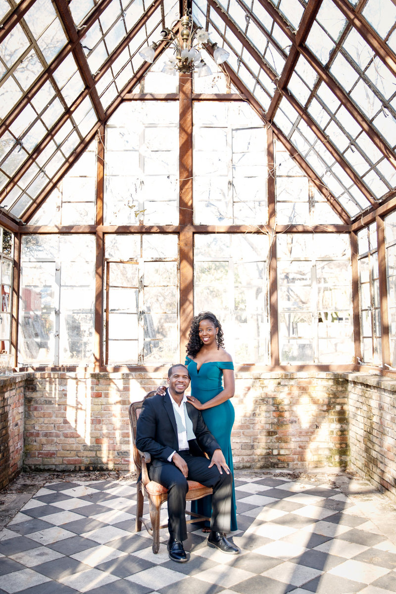 Courtney and Quinton Engagement Pictures Completed Featured-22