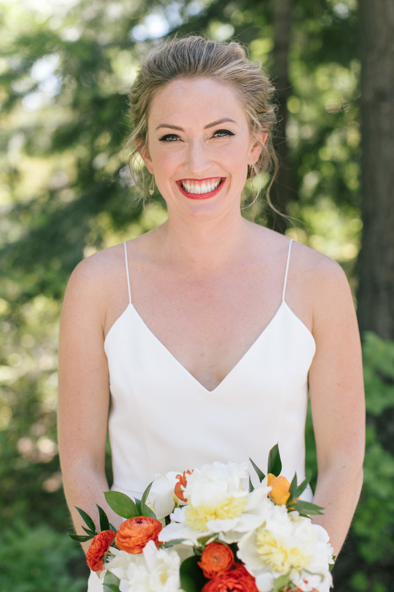 LakeTahoeWeddingPhotographer_AnnaMarks_027