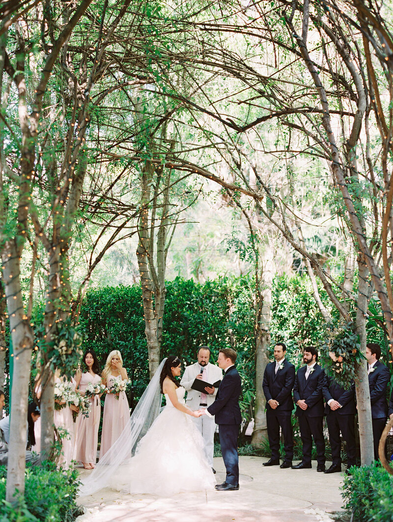 Maria_Brian_Wedding_Film_072