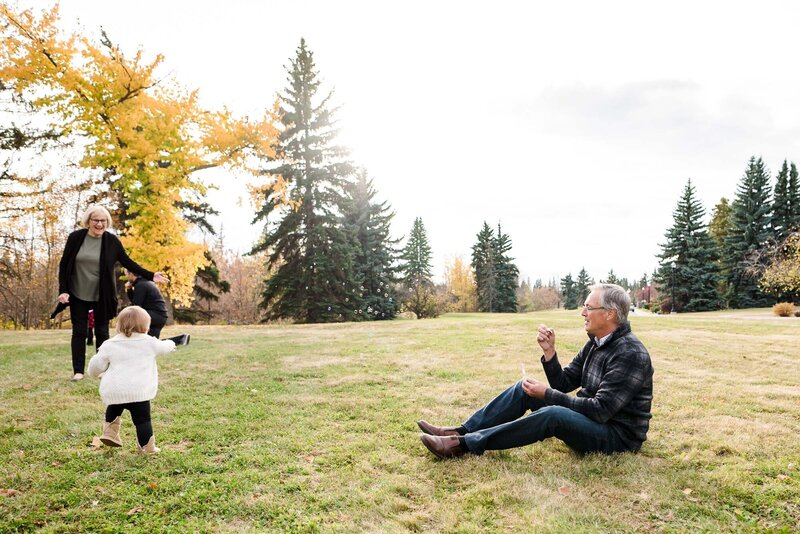 Grandparents photo shoot Edmonton-38