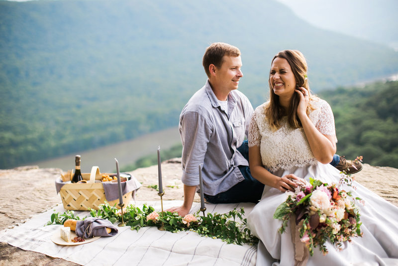 MountainElopement_0218