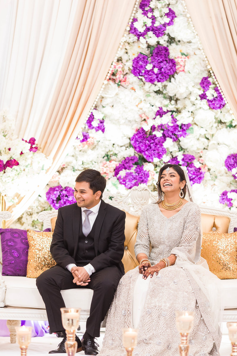 Sofia-Muhammed-Wedding-Teasers-062