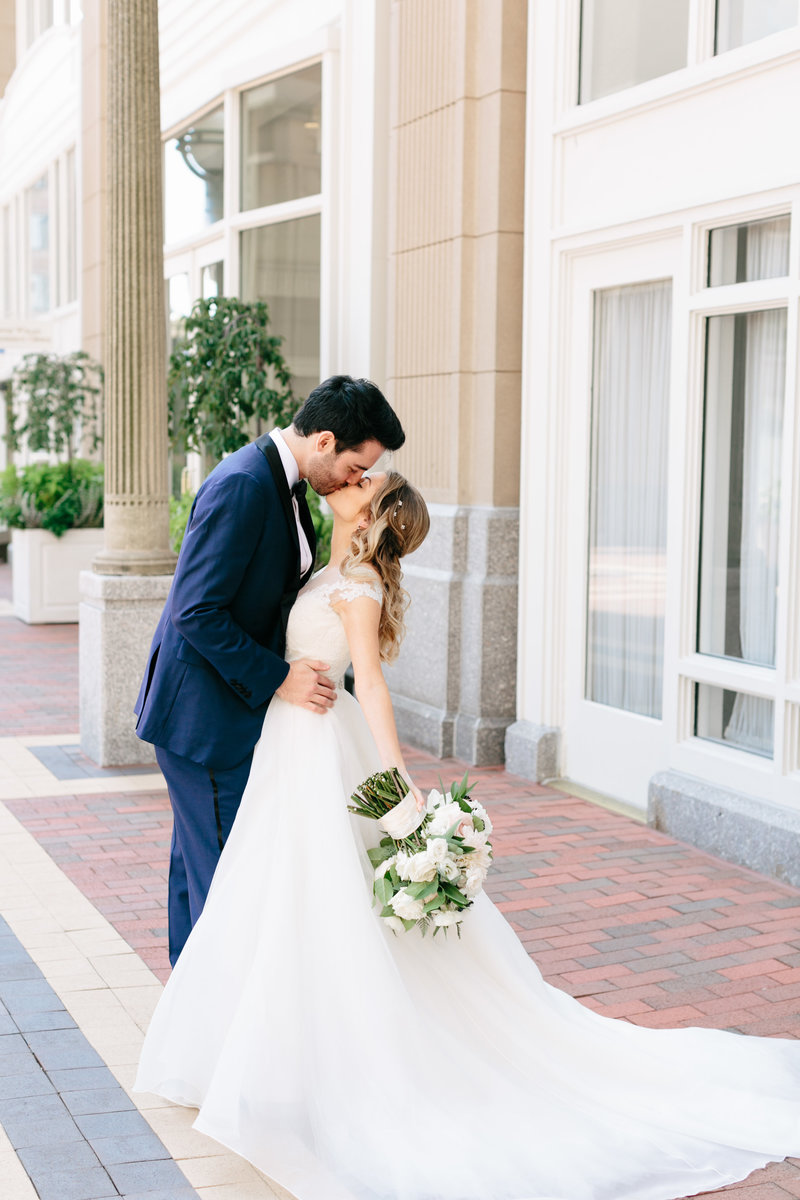 2018-september2-boston-harbor-hotel-massachusetts-wedding-photography2160