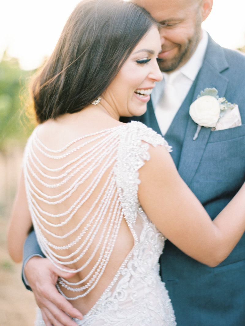 Natalie Bray Studios, Natalie Bray Photography, Southern California Wedding Photographer, Fine Art wedding, Destination Wedding Photographer, Sonoma Wedding Photographer-35