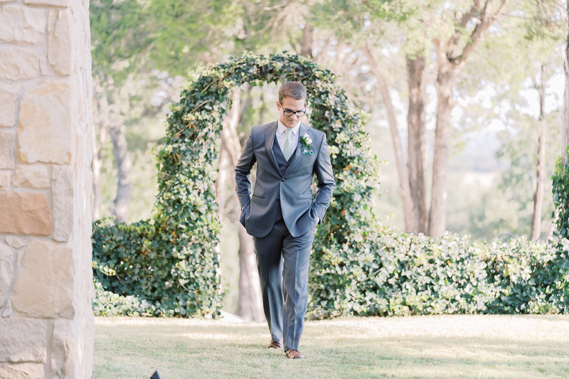 Red-Ridge-Wedding-Holly-Marie-Photography-33