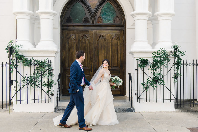 124-FELICITY-CHURCH-NEW-ORLEANS-WEDDING