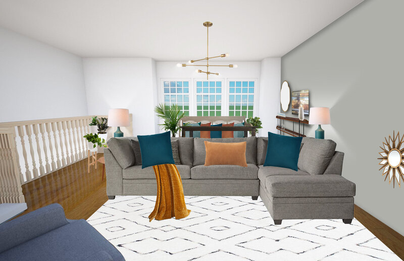 Living Room Layout_windowview