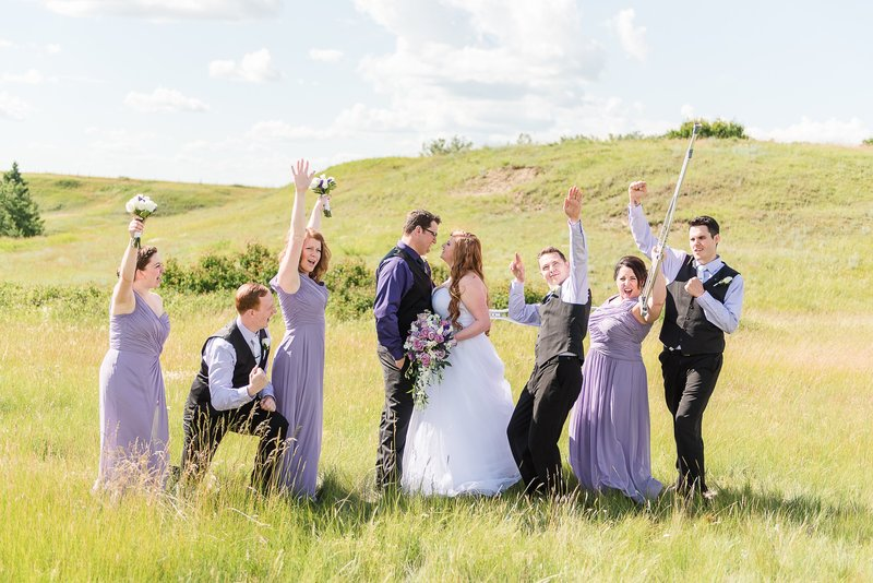 Red Deers Best Wedding Photographer | Raelene Schulmeister Photography | Red Deer Photographers_0457