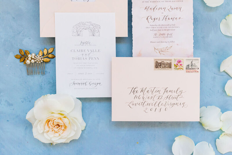 wedding-flatlays-stationery-andrea-krout-photography-98