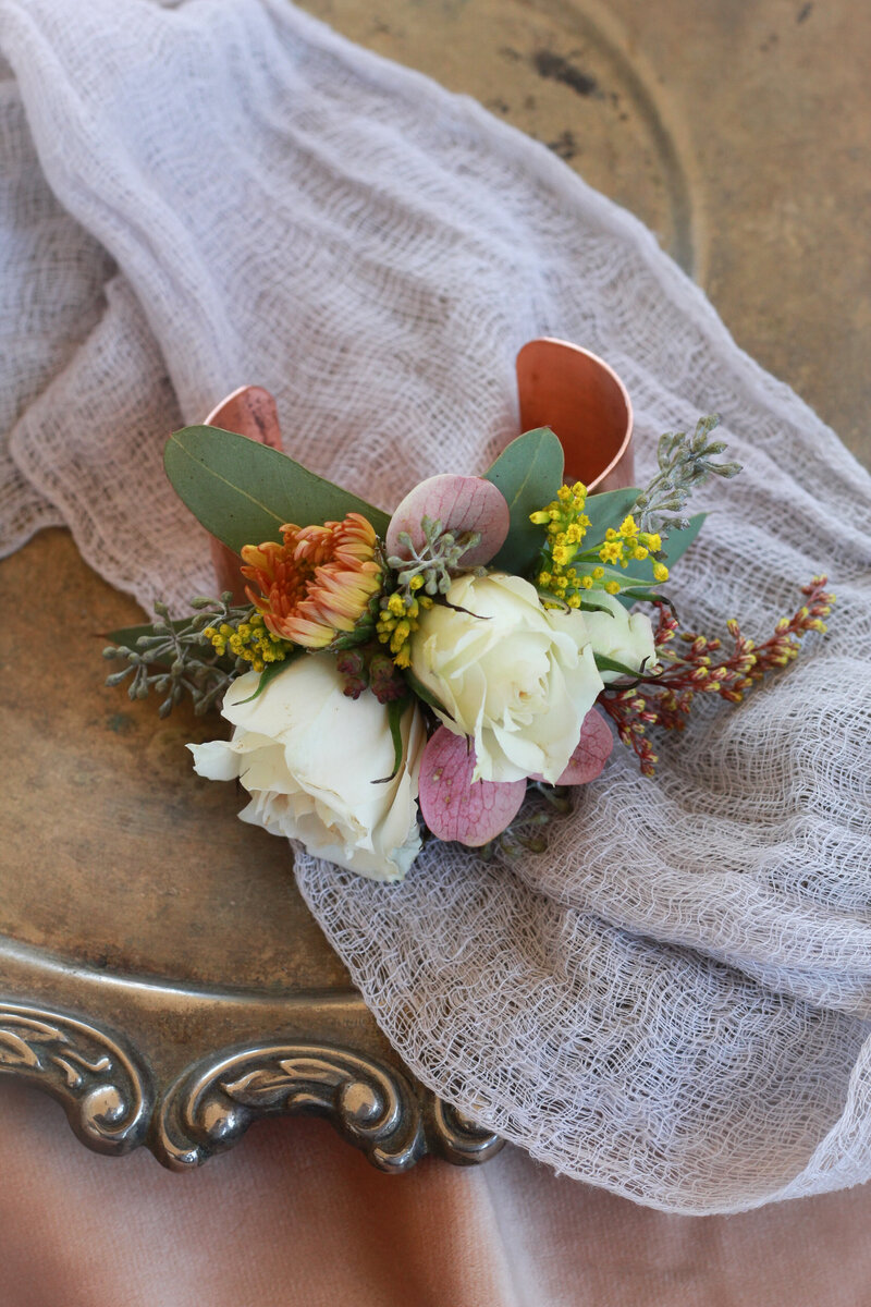 bouquet-floral-new-york-greenwich-glam-fall-10