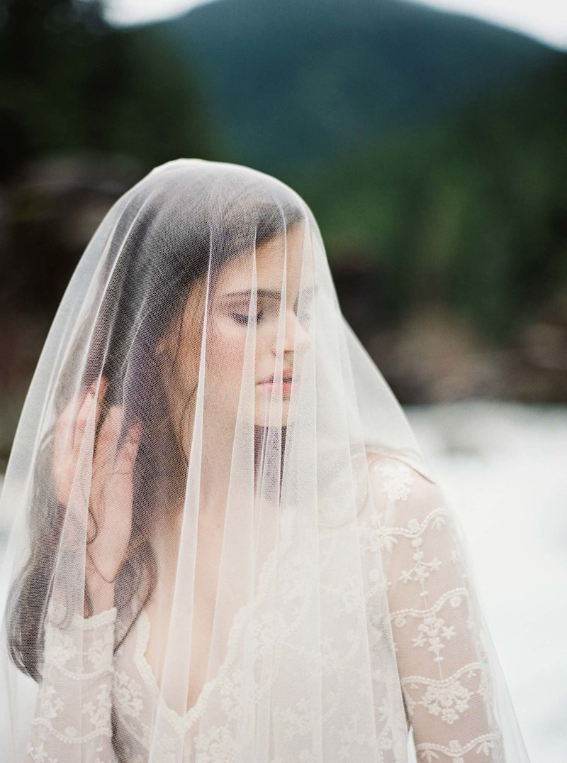 Gallery-Weddings-67