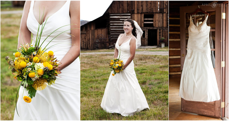 Amanda's-Bridal-Arvada-Colorado-Bridal-Dress-Shop-16