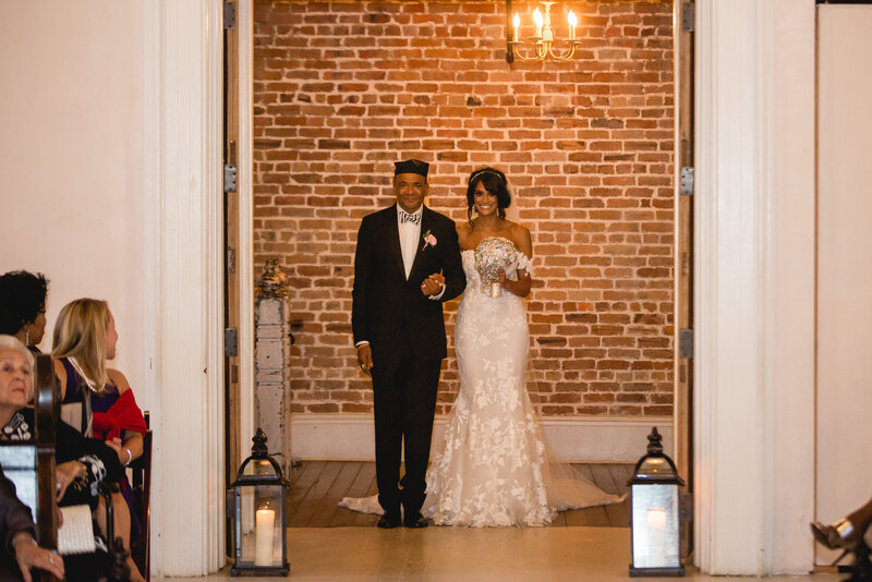 Taryn  Nick Il Mercato New Orleans Wedding Photography-486