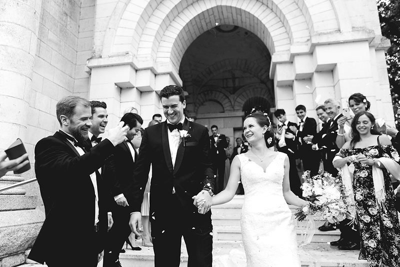 chateau st julien france wedding2