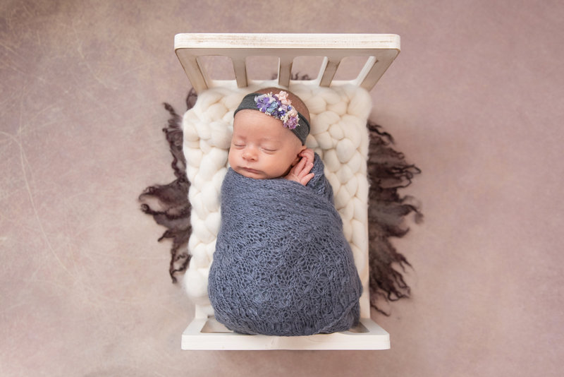 newborn-girl-4-weeks-imagery-by-marianne-2019-11