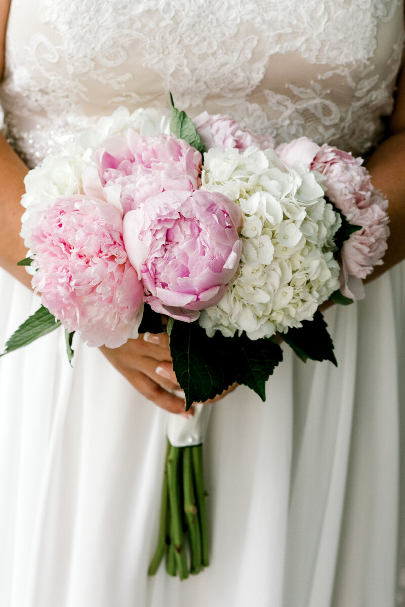South Carolina Wedding Packages