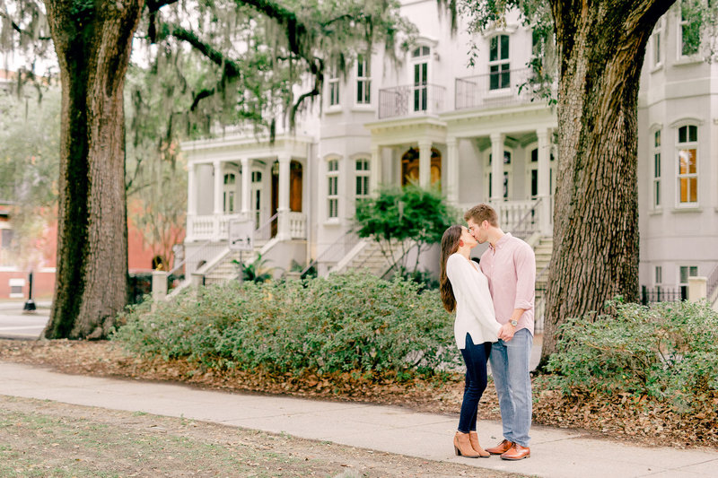 Savannah-Georgia-Wedding-Photographer-Holly-Felts-Photography-77