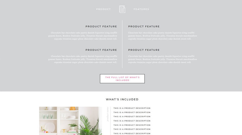 Showit-5-Shop-Add-On-Template-3